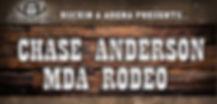 2016-rodeo-image.jpg