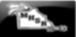 MO HSR logo.png