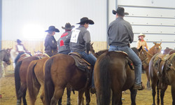 hsrodeo2014