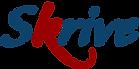 Skrive Publications Logo-05.png