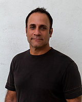 Rob Gallo Head shot.jpg