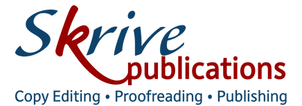 Skrive Publications Logo-07.png