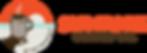 sunrise-web-logo2.png