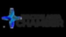 WACC Logo 2019.png
