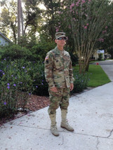 OCP Uniform - 06 Jul 16.jpg
