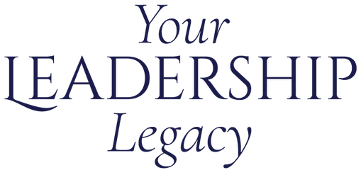 Your Leadership Legacy-02.png