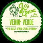 Vexn Verda jalepeno_16oz (keep refrigera