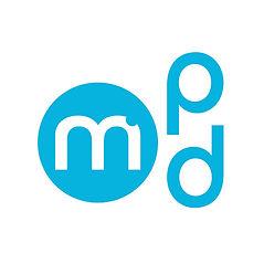 MPDSocial.jpg