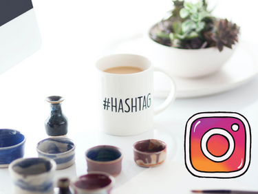 Boost Your Social Media Presence by Using the BEST Instagram Hashtags