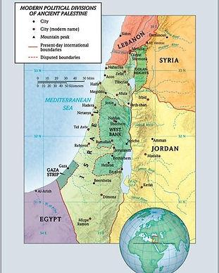 The Arab-Israeli Wars.jpg