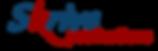 Skrive Publications Logo-01.png
