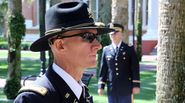 May 2014 Commissioning Ceremony.JPG
