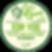 Vexin Verde - Transparent Background.png