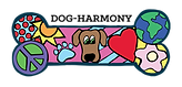 dog-harmony-footer-logo HIGH RES.png