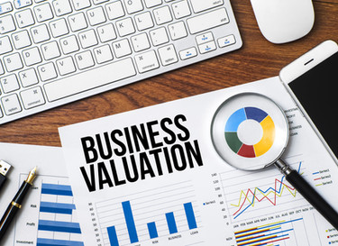 Positioning Your Business for Sale: What Privately Held Companies Often Overlook