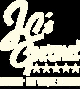 JC Gourmet - Final with Tagline - Beige.