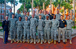 May 2012 Stetson Cadets.JPG