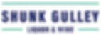 Greenshot 2019-04-15 10.58.36.png