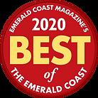 Best-Of-EC-Logo-2020_NEW (1).png