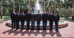 Commissioning Ceremony May 2018.jpg