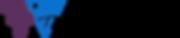 Wine Bar Logo_2017_NB_final.png