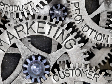 Protect Your Brand: Cross-Promote Your Supply Chain Partners