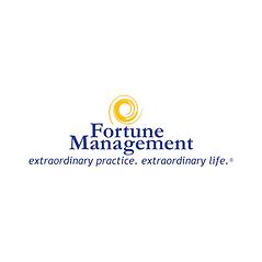 EN Clients & Partners v227.png