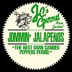 Jommin_ Jalapenos_org.png