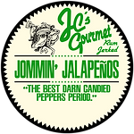 Jommin_ Jalapenos_org.png