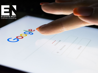 5 Digital Marketing Tips to ELEVATE Your Site's SEO Organically