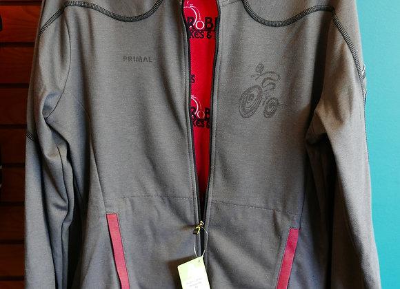 Primal Jacket (Unisex)