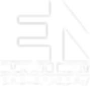 Elevate Next Photography - 2020 Updates-