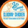 Cluckin Chicken.png