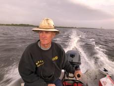 Me Steering the Boat 26 Dec 19.jpg