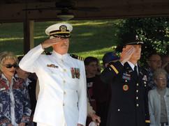 2015 Veterans Day.JPG