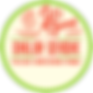 Chillin Ceviche shrimp_16oz.png