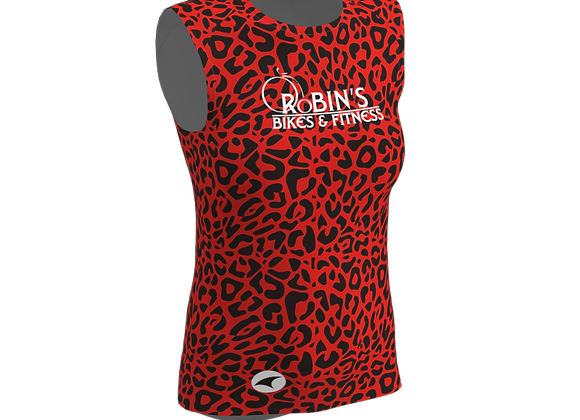 """Easy Cheetah"" Zero-Weight Pactimo Base Layer"