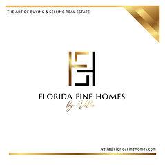 Florida Fine Homes by Velia Lala.jpg