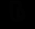 LBI_b_letter_Logo_outlines.png