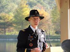 Veteran's Day 2017.jpg