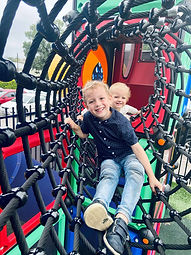 Kids n playground.jpg