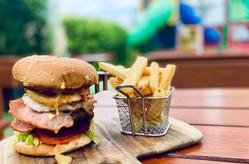 Burger Special.jpg