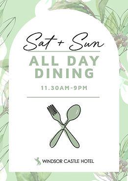 all day dining.jpg
