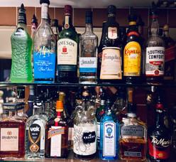 spirit bottles.jpg