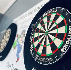 Darts Board.jpg