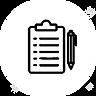 Clipboard-Logo.png