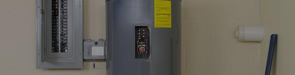 tank-water-heater.jpg