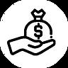 Discount-Logo.png