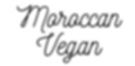 Moroccan Vegan Logo (1)_edited.png