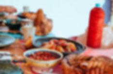 food table.jpg